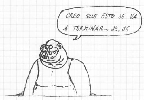 Parte12