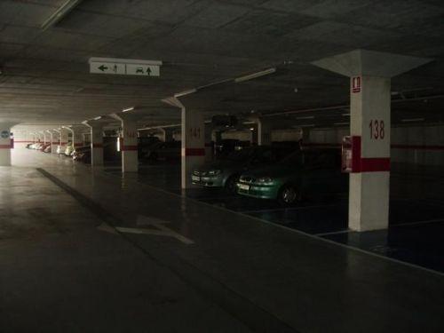 parkingson